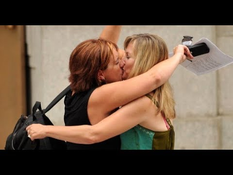 Xxx Mp4 দুধের সাগর Milf Tits Lesbian Exclusiv Video 3gp Sex