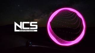 Different Heaven & Sian Area - Feel Like Horrible [NCS Release]