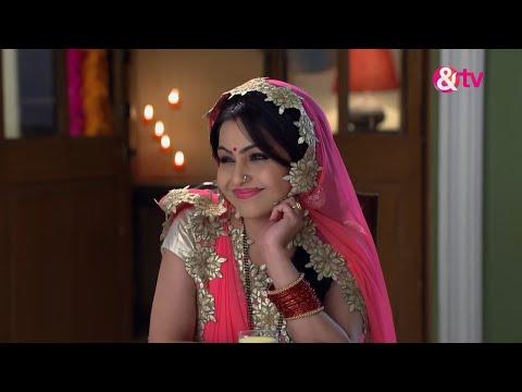Xxx Mp4 Bhabi Ji Ghar Par Hain भाबीजी घर पर हैं Episode 798 March 20 2018 Best Scene 3gp Sex