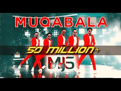 Xxx Mp4 Muqabala Muqabala Dance Champions MJ5 3gp Sex