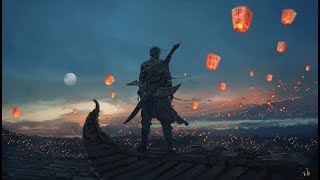 World's Most Powerful & Battle Cinematic Music | 1-Hour Epic Cinematic Music Mix  Vol 2~