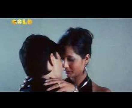 Xxx Mp4 Shruti Sharma Kissing 3gp Sex