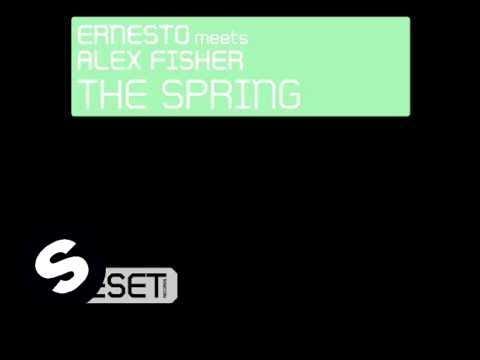 Xxx Mp4 Ernesto Meets Alex Fisher The Spring No Vox Mix 3gp Sex