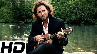 Eddie Vedder - Society