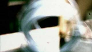Radiohead - Stop Whispering (US Version)