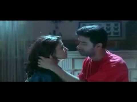 Debashree roy sex in thista movie.flv