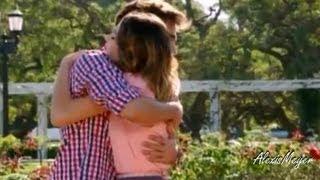Violetta 2 : Violetta y León se abrazan y aparecen Diego y Lara - Capitulo 70