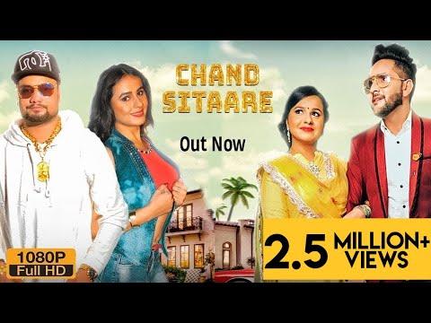 Xxx Mp4 चाँद सितारे Chand Sitaare MD KD Bani Kaur DESI ROCK Latest Haryanvi Songs Haryanvi 2019 3gp Sex