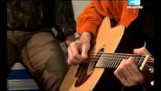 Luis Alberto Spinetta - Muchacha Ojos de Papel