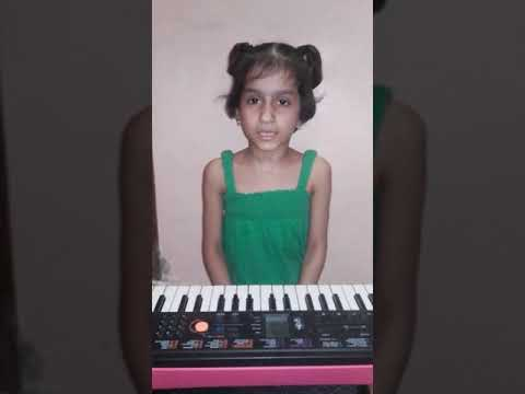 Xxx Mp4 Dekhiye 7 Saal Ki Bachhi Ka Piano Bjana 3gp Sex