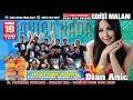 LIVE ANICA NADA (DIAN ANIC) | EDISI malam 19 SEPTEMBER  2019 | BLOK KEMLATEN | ARAHAN | INDRAMAYU