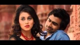 bangla Love songs  ........comilla city]...