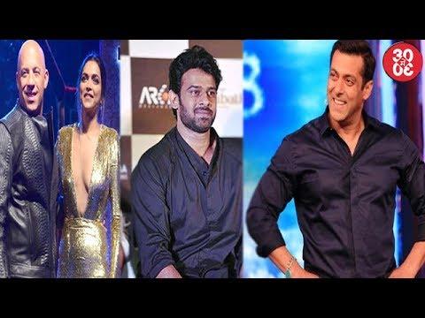 Xxx Mp4 Deepika Padukone Confirmed For XXX 4 Salman Khan Prabhas In Rohit S Next 3gp Sex