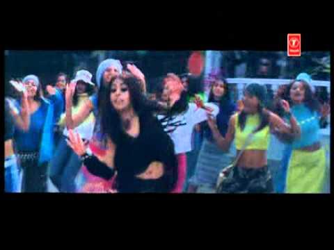 Xxx Mp4 Chale Jaise Hawaien Full Song Main Hoon Na 3gp Sex
