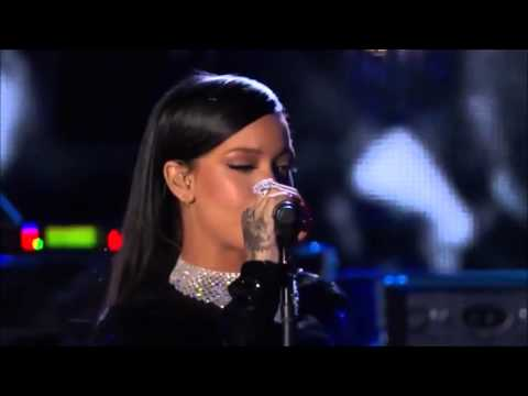 Xxx Mp4 Rihanna Diamonds Live At The Concert For Valor 2014 3gp Sex