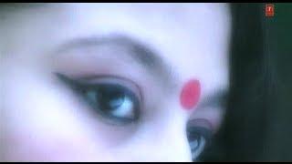 Rong Chai Na Chai Na - Bengali Folk Video Song