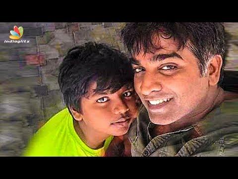 Xxx Mp4 Vijay Sethupathi Back With Surya After 3 Years Hot Tamil Cinema News 3gp Sex