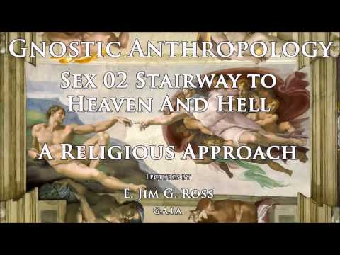 02 Sex: A Religious Approach