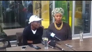 I didn't write the words on the Obz Cafe bill - Ntokozo Qwabe