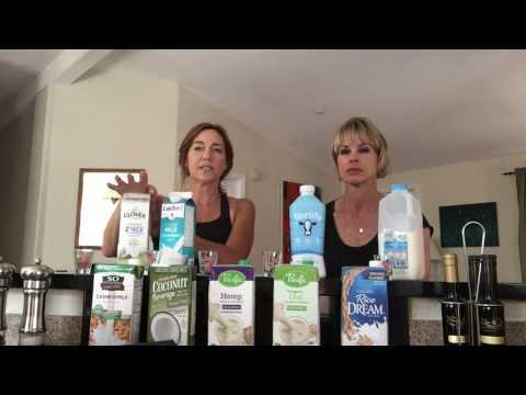 Milk Chat #2