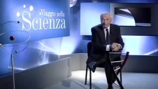 Documentario Il nuovo Sistema Solare Piero Angela