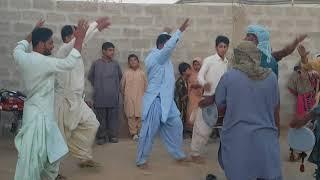 Surab balochistan beravi chaap