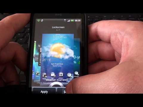 Xxx Mp4 HTC Incredible S Sense 3 0 3gp Sex