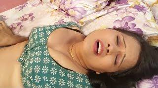 ए राजा ई का कईला हो ❤❤ Sanjiv Sanehiya ❤❤ Bhojpuri Item Songs New Video [HD]