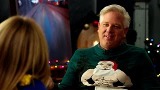 Beck Teaser #1 | Full Frontal with Samantha Bee | TBS