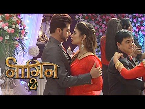 Xxx Mp4 Rocky Shivangi ROMANTIC Dance Naagin 2 3gp Sex