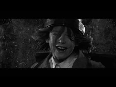 Woodkid Run Boy Run Official Hd Video