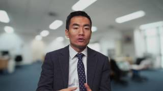 pisa4u - Richard Li - Improving School Performance: Examples (platform)
