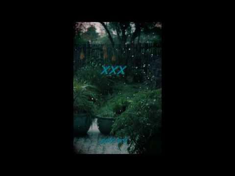 Xxx Mp4 FREE Drake Type Beat Xxx I Free Type Beat I Rap Hip Hop Instrumental 3gp Sex