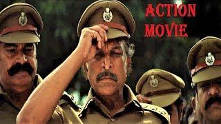 2017 Movies Jangali Insaan | Hindi Dubbed Movies 2017