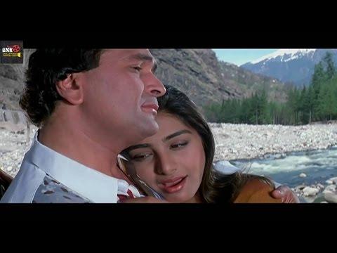 Xxx Mp4 Aapke Kareeb Hum Rehte Hain Cover By Amit Agrawal Kumar Sanu Karaoke Rishi Kapoor 3gp Sex