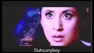 Ek Haseena Thi Karzzzz 1080p