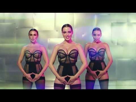 Xxx Mp4 NIKITA SEX VIDEO 3gp Sex