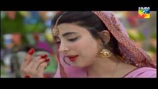 Udaari Episode song Full in HD 4th June 2016