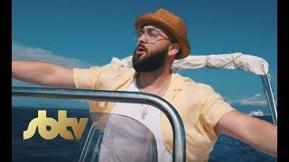 Yatez | Falling (Prod. By Mr Mulligan) [Music Video]: SBTV