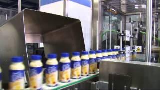 Latest Milk Drinks Packaging Technology: Story of Amul Kool in all new PET Bottles