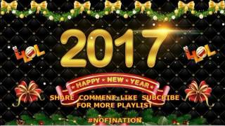 Nonstop Dugem BreakBeat Remix   Melody Happy New Year 2017