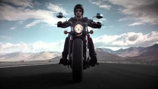 2016 Indian Scout Sixty – Indian Motorcycle