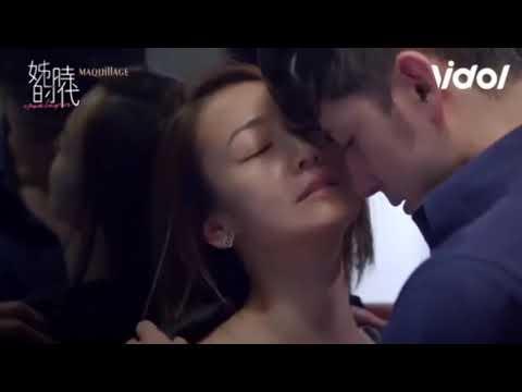 Xxx Mp4 فيديو مثير جدا سكسsex Xxxnx 3gp Sex
