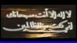سوره التكاثر بصوت  الشيخ عامر الكاظمي