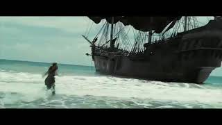 Caption Jack Sparrow whatsapp status funny video 😀😆😆😃😇
