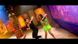 Tu Bhi Mood Mein   Full Video Song   Grand Masti 2013) Movie   Vivek Oberai, Aftab shivdasani