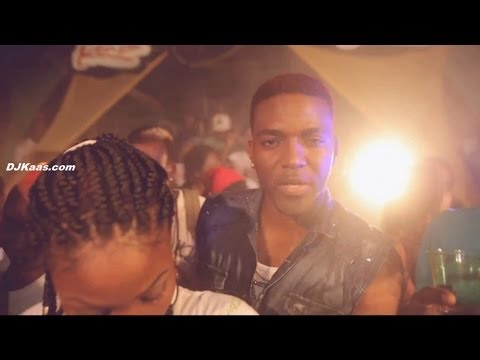 Xxx Mp4 Konshens Big People Ting Official Music Video Explicit 2013 Toasted Riddim Dancehall 3gp Sex