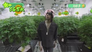 Wiz Khalifa's Weed Farm (Official Trailer)