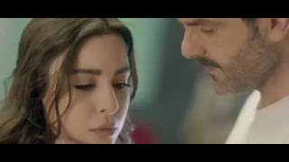 Love Stories in Lebanese Series