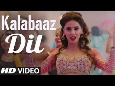 Xxx Mp4 Kalabaaz Dil OST Lahore Se Aagey 3gp Sex